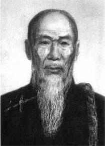 aikido,aikido montlucon asptt,contes et recits des arts martiaux