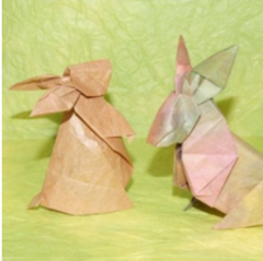 l'origami.PNG
