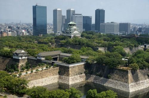 1280px-Osaka_Castle_02bs3200.jpg