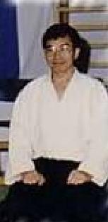 aikido,aikido montlucon asptt,toshikazu ichimura