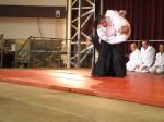 ffaaa,aikido,montlucon,asptt,dojo,03,arts martiaux,auvergne
