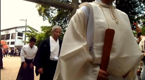 aikido,aikido montlucon asptt,aiki jinja 2015