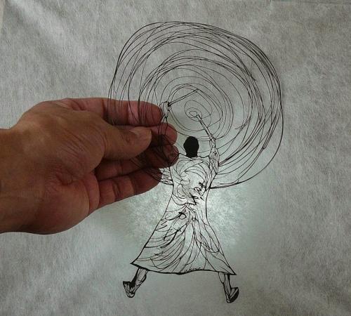 aikido,aikido montlucon asptt,akira nagaya