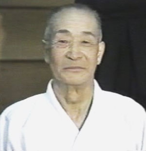 rinjiro-shirata-1982-video-.jpg