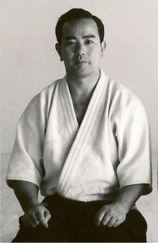 koichi-tohei-1967.jpg