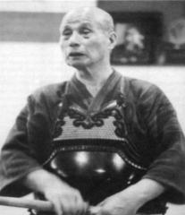 Kiyoshi Nakakura.PNG