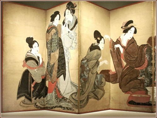 1024px-Flickr_-_dalbera_-_Paravent_d'Okusai_(musée_Guimet).jpg