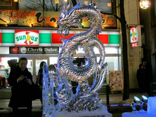 Dragon-Ice-Sculpture-in-Susukino-Sapporo-Hokkaido-Japan.jpg