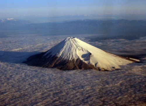 e254c3fc90_41082_Fuji volcan_Joe Jones wikipedia.jpg