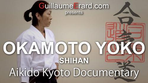 okamoto-yoko.jpg