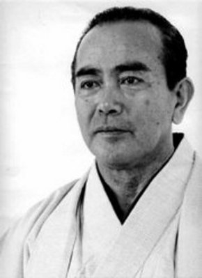 aikido,aikido montlucon asptt,koretoshi maruyama