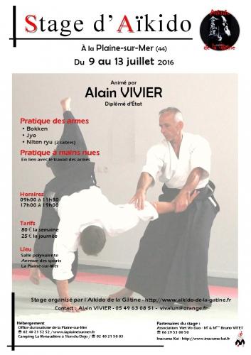 Alain Vivier.jpg