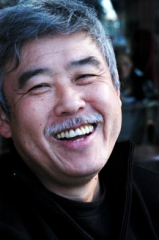 TOSHIRO SUGA..jpg