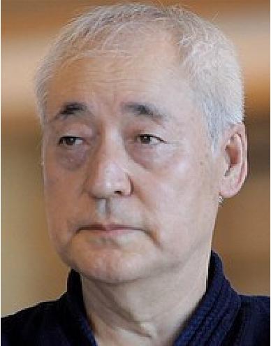 Tetsutaka Sugawara.PNG