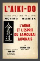 l'arme et l'esprit du samourai japonais.PNG