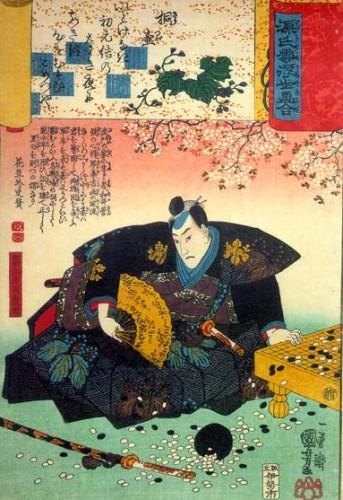 kuniyoshi-1844-48-1.jpg