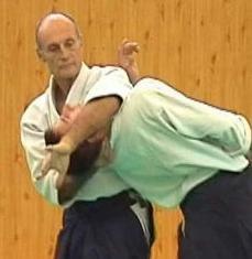 aikido,montlucon asptt,frank noel
