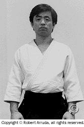 ichiro shirata.jpg