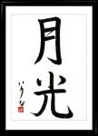 aikido,montlucon asptt,shodo,calligraphie japonaise