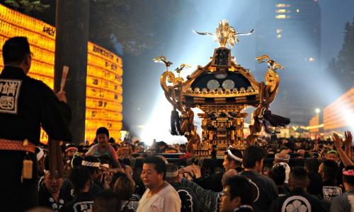 Mitama-Matsuri-Festival-2013-3.jpg