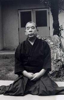 aikido,aikido montlucon asptt,musô gonnosuke katsukichi,shintô musô ryû