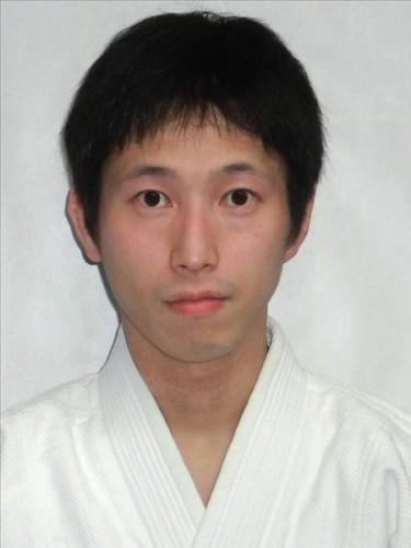 aikido,aikido montlucon asptt,shirakawa ryuji