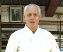 aikido,montluçon asptt,michel becart,acna
