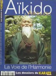KARATE BUSHIDO N°5 JUIILET 1999.jpg