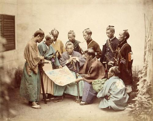 Satsuma-samurai-guerre-boshin.jpg