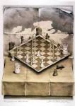 delprete_chess.jpg