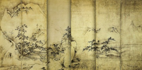 Paysage_des_quatre_saisons_(2)_par_Tenshō_Shūbun.jpg
