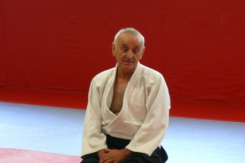 b-photo-aikido-stage-roberto-arnulfo-84800-l-isle-sur-la-sorgues-57-93-1.jpg