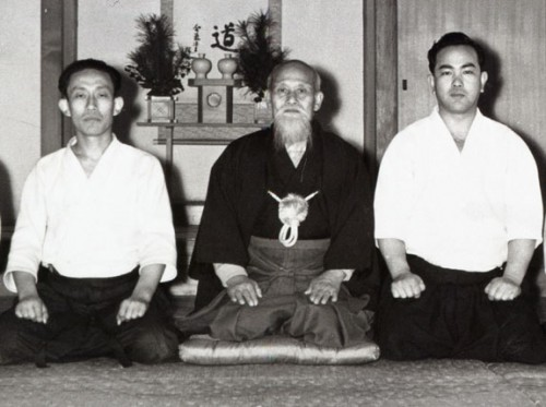 kisshomaru-morihei-tohei.jpg