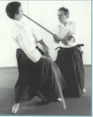 aikido,montlucon asptt,gerard dumont