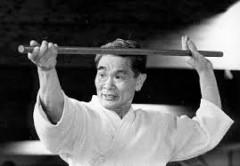 aikido,montlucon asptt,nishio sensei