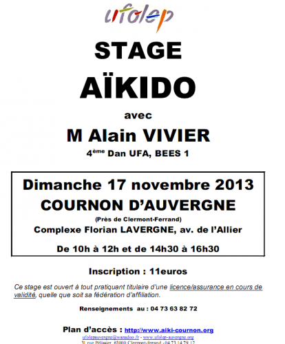 stage Alain Vivier 17nov 2013.PNG