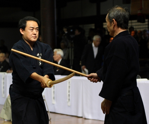 aikido,aikido montlucon asptttanjojutsu