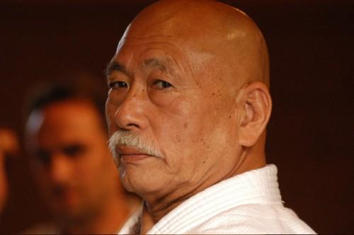 aikido,montlucon asptt,watanabe nobuyukiabe
