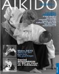 aikido,montlucon asptt,mare seye