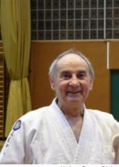aikido,montlucon asptt,roger richaud