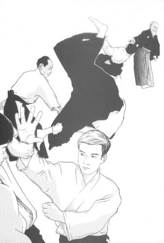 ueshiba-monogatari-back-cover-me.jpeg