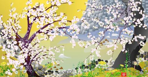 Excel-art-tatsuo-horiuchi-111.jpg