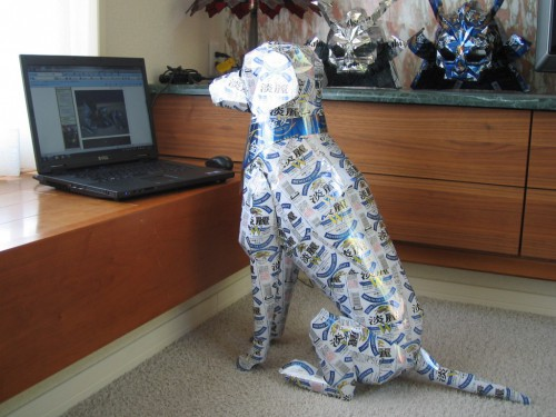 Dog-1024x768.jpg