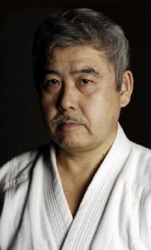TOSHIRO SUGA.jpg