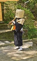 aikido,montlucon asptt,shakuhachi