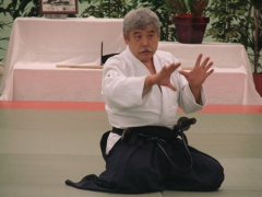 Toshiro-Suga2.jpg