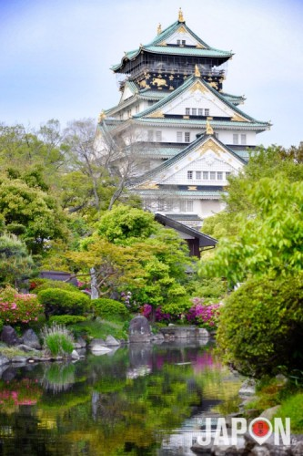 2013-06-18_chateau-osaka-safari.jpg
