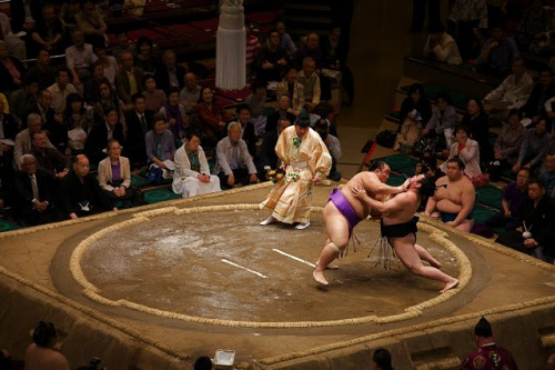 aikido,montlucon asptt,sumo
