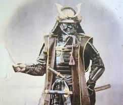 aikido,aikido montlucon asptt,katana