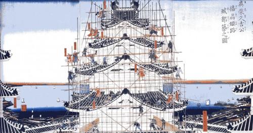 1280px-Himeji_Castle01.jpg